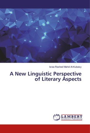A New Linguistic Perspective of Literary Aspects
