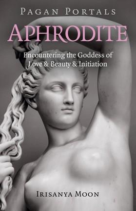Pagan Portals - Aphrodite