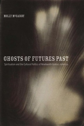 Ghosts of Futures Past