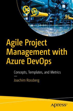Agile Project Management with Azure DevOps