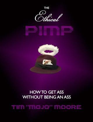 Ethical Pimp