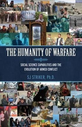 Humanity of Warfare