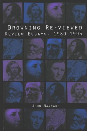 Browning Re-Viewed