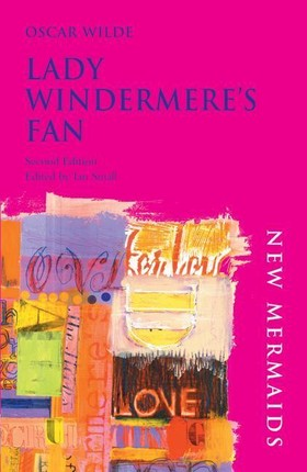 """Lady Windermere's Fan"""