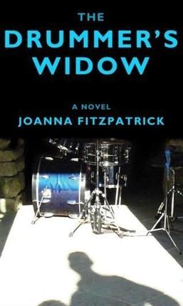 Drummer's Widow