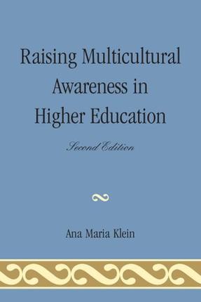 Raising Multicultural Awareness in Higher Education