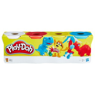 PLAY-DOH Plastilino rinkinys