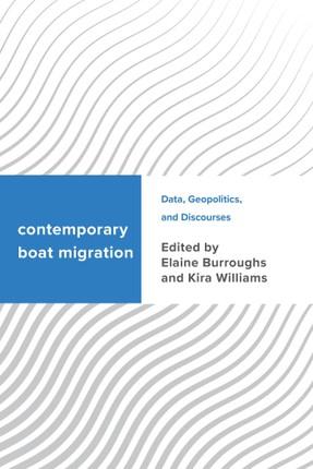 Contemporary Boat Migration