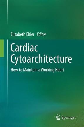 Cardiac Cytoarchitecture