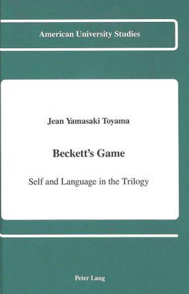 Beckett's Game