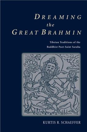 Dreaming the Great Brahmin