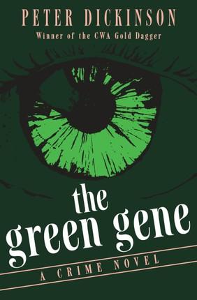 The Green Gene