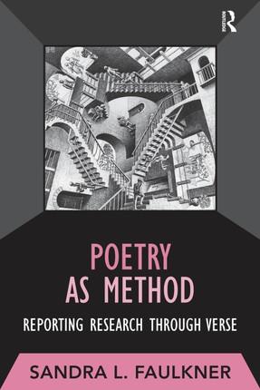 Poetry as Method
