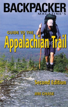Backpacker's Magazine Guide to the Appalachian Trail