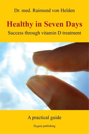 Healthy in Seven Days