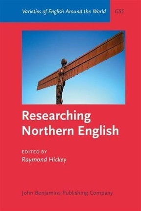 Researching Northern English