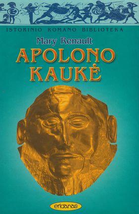 Apolono kaukė
