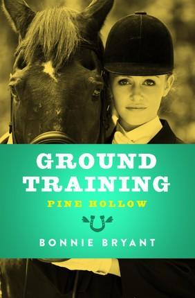 Ground Training