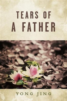 Tears of a Father
