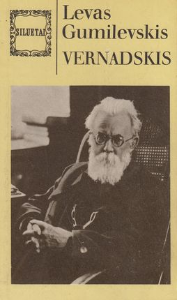 Vernadskis