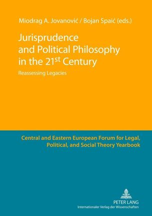 the crucial importance and relevance of politics politics and philosophy in modern world Modern university departments of political science (alternatively called government or politics at some institutions) are often divided into several fields, each of which contains various subfields the first separate school of political science was established in 1872 in france as the école libre.