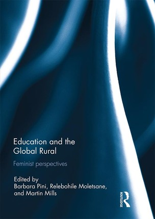 Education and the Global Rural