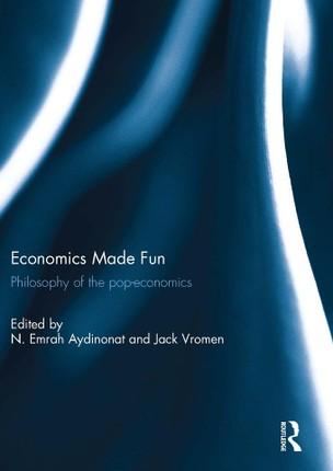 Economics Made Fun