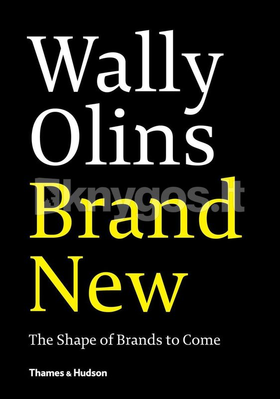 book review wally olins 2003 This pin was discovered by amber ozanne discover (and save) your own pins on pinterest.