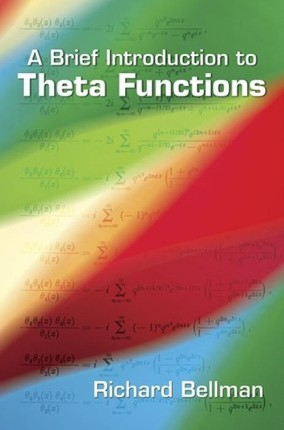 A Brief Introduction to Theta Functions