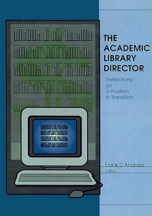 The Academic Library Director