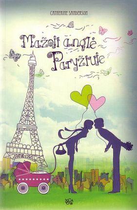Mažoji anglė Paryžiuje (2009)