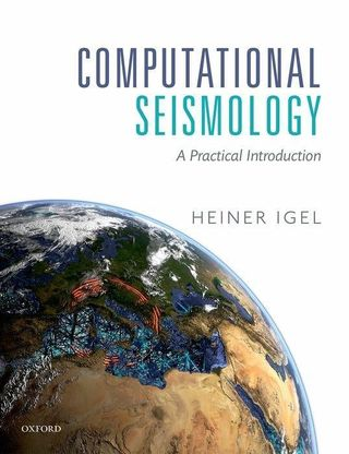 Computational Seismology