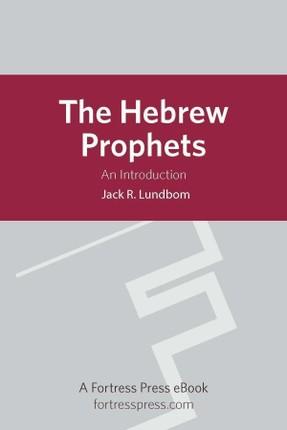The Hebrew Prophets