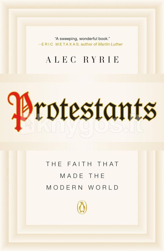 the impact that the protestant faith has The protestant reformation divided western christianity (although christianity had been divided before, by the great schism of 1056, which many westerners forget about for some reason) and.