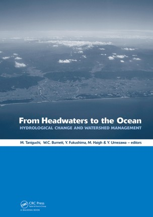 From Headwaters to the Ocean