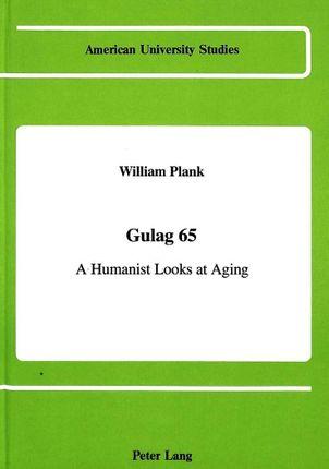 Gulag 65