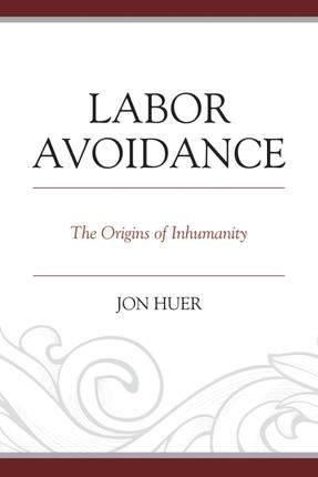 Labor Avoidance