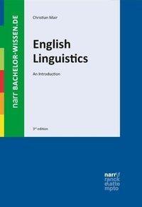 English Linguistics