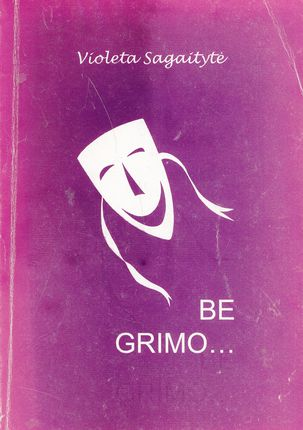 Be grimo...