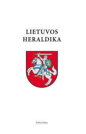 Lietuvos heraldika