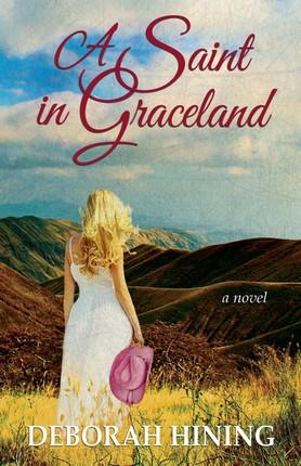 Saint in Graceland