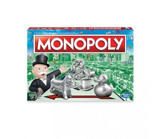 """Žaidimas """"Monopoly"""""""