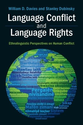 Language Conflict and Language Rights