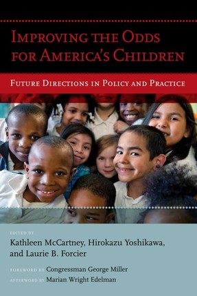 Improving the Odds for America's Children