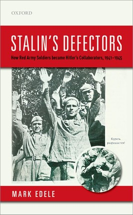Stalin's Defectors