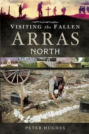 Visiting the Fallen