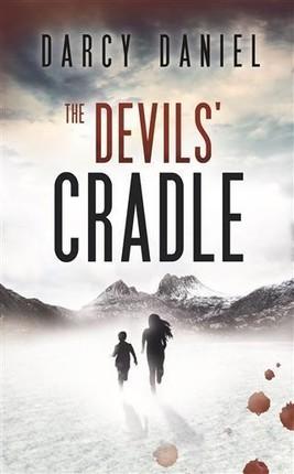 Devils' Cradle