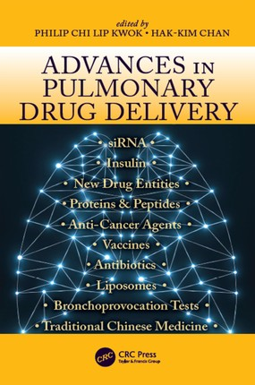Advances in Pulmonary Drug Delivery