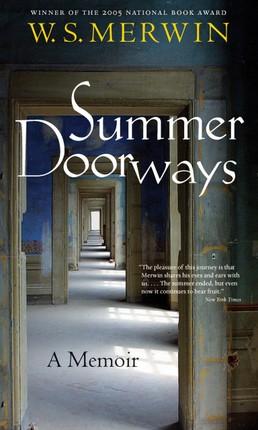 Summer Doorways