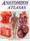 Anatomijos atlasas